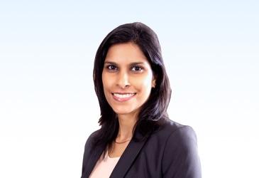 Asia Securities - Lahiru Ariyaratna
